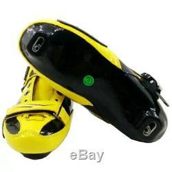 Carbon Fiber Fiberglass Speed Inline Skates Three Wheel Kid's Adult