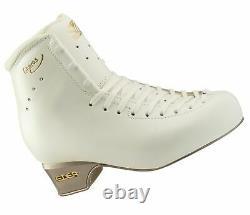 Inline Skates Edea Chorus + Snow White + Speed Max, Any sizes/colors/wheels