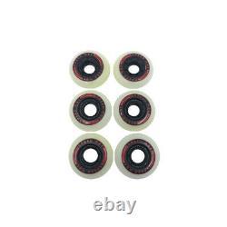 Inline Skates Edea Suono + Roll Line Linea + Speed Max, Any sizes