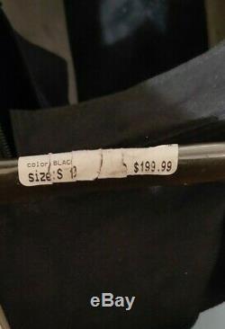 Nice Rollerblade Speed Machine RX110 4x110 Inline Speed Skate Size 10 Powerblade