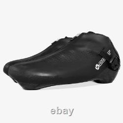 Original Bont Inline Boss Boot Speed Skates Inline Skate Boot Heatmoldable