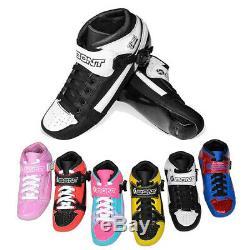 Original Bont Professional Speed Inline Roller Skates Accessories Heatmoldable