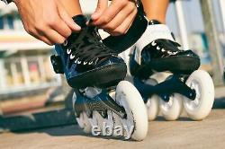 Playlife Performance Inline Speed Skates Youth 3 / EU 32