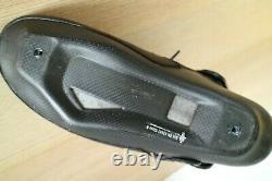 Rollerblade Endurace 110 Inline Speedskates Hybrid Boot UK10 EU44.5 290mm