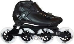 VNLA X1 Speed Inline Skates Sizes Kids 1-3 Men 4-13 Women 5-10