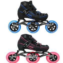 Warp Inline Speed Skate Youth Children Size